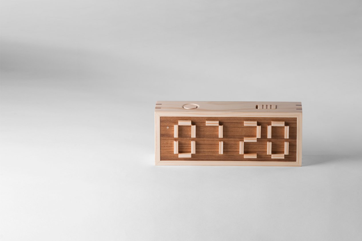 roomeon blog bitplay pistolen lampen und weitere originelle wohnaccessoires. Black Bedroom Furniture Sets. Home Design Ideas