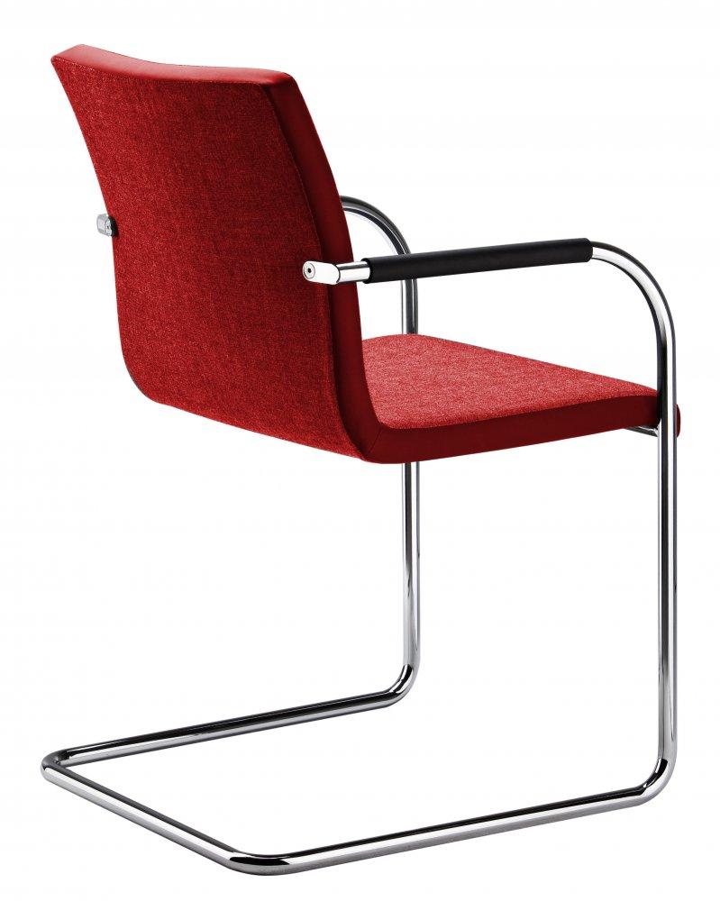 roomeon blog thonet wiener caf haus stuhl und freischwinger. Black Bedroom Furniture Sets. Home Design Ideas
