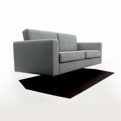 Shadow Sofa