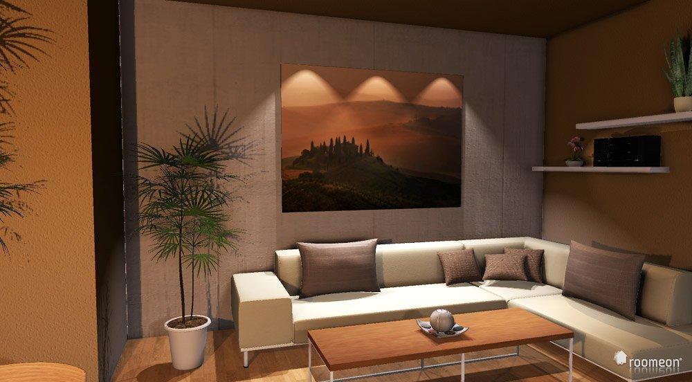 roomeon blog betatest ergebnis aktuelle entwicklung. Black Bedroom Furniture Sets. Home Design Ideas