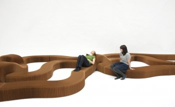 softseating