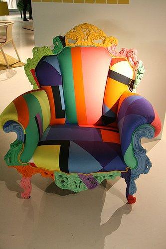 roomeon blog imm cologne 2011 wohn trends und zukunftsvisionen. Black Bedroom Furniture Sets. Home Design Ideas