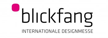 blickfang - internationale Designmesse